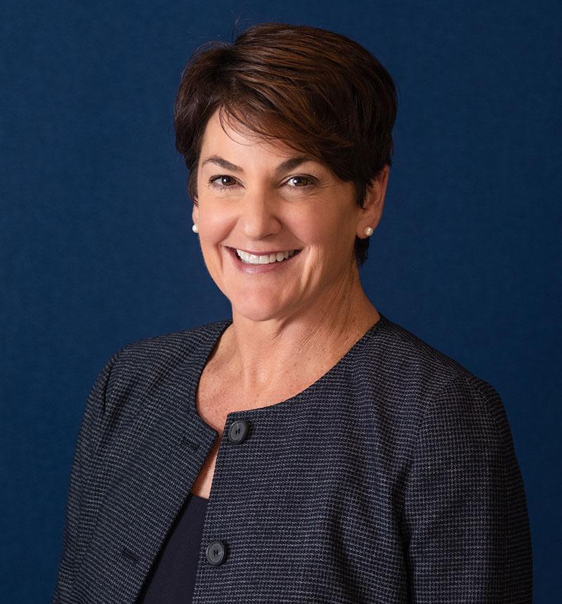 Cathy Beardsley