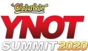 Chaturbate Presents: YNOT Summit