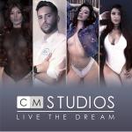 CM Studios