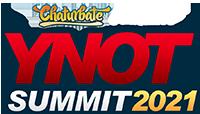 Chaturbate Presents: YNOT Summit