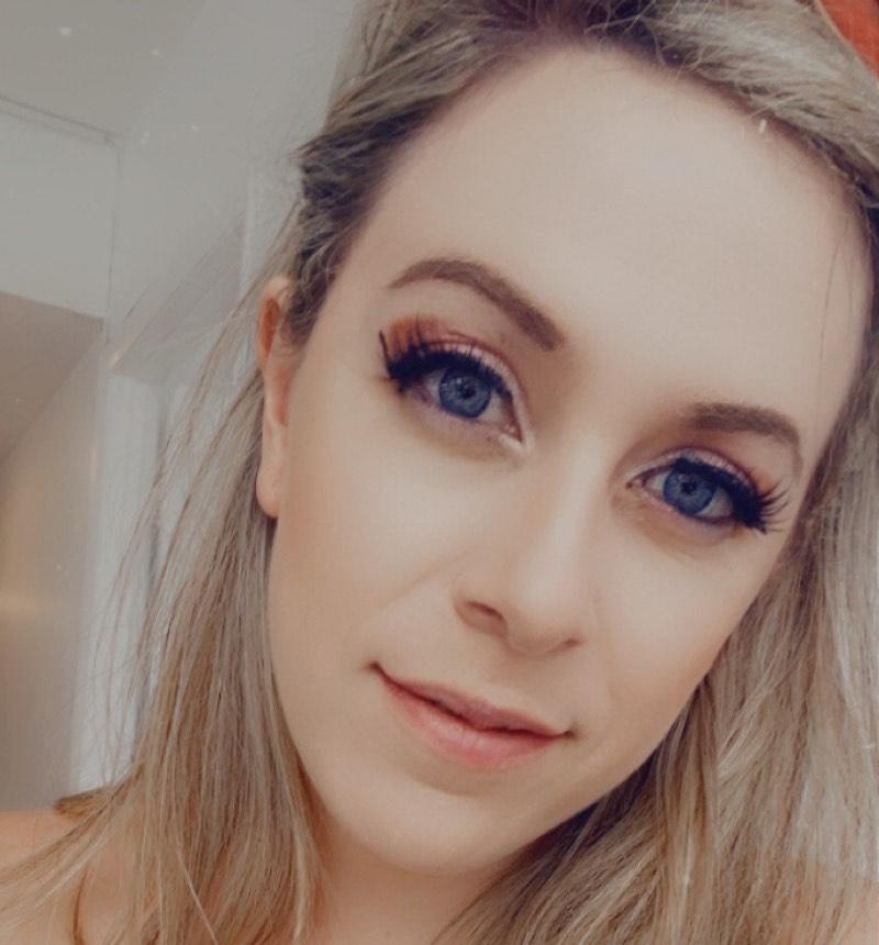 Shelby Paris