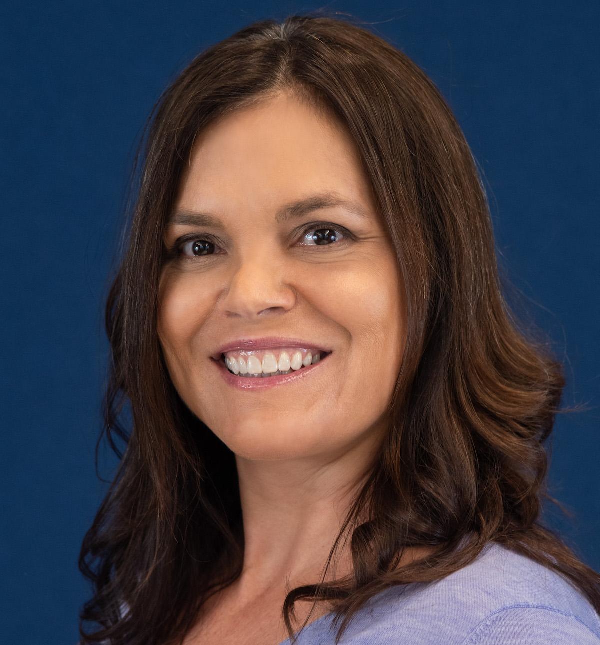 Kristi Greer