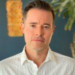Joel Hoskins